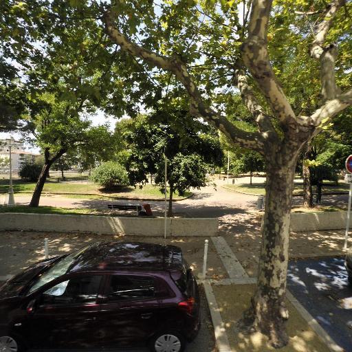Cerdans Philippe - Transport routier - Toulon