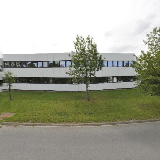 Kpmg - Commissaire aux comptes - Metz