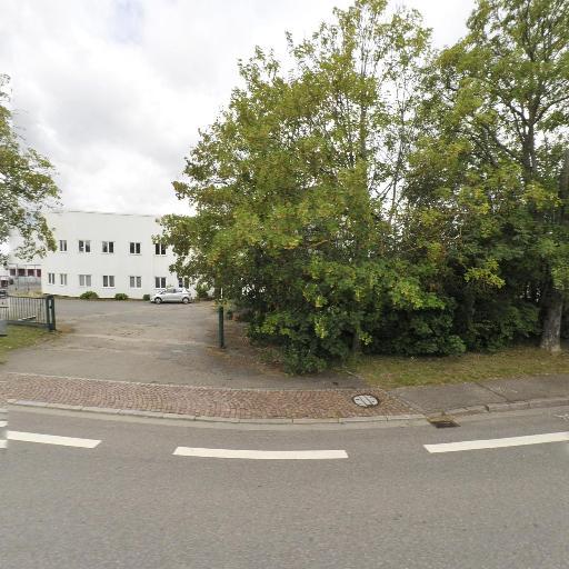 Metz Auto Center - Garage automobile - Metz