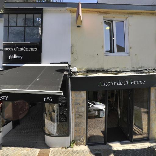 Tendances D'interieurs Gallery - Linge de maison - Quimper