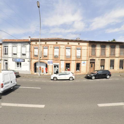 Avie - Services à domicile pour personnes dépendantes - Montauban