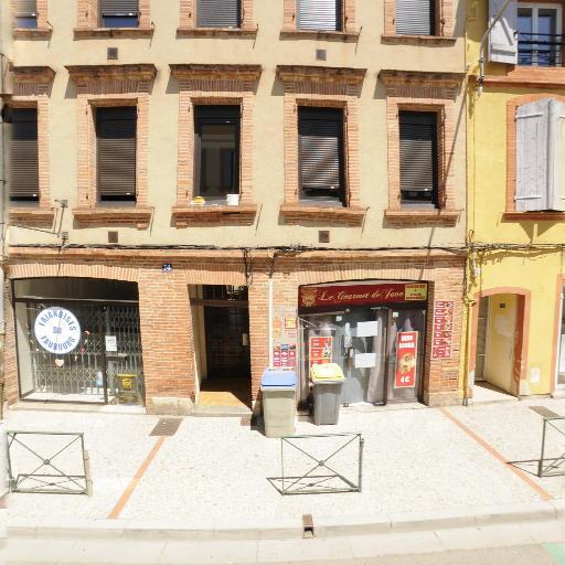 Carribean Fever - Association culturelle - Montauban