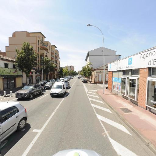 BMC Interim - Agence d'intérim - Montauban