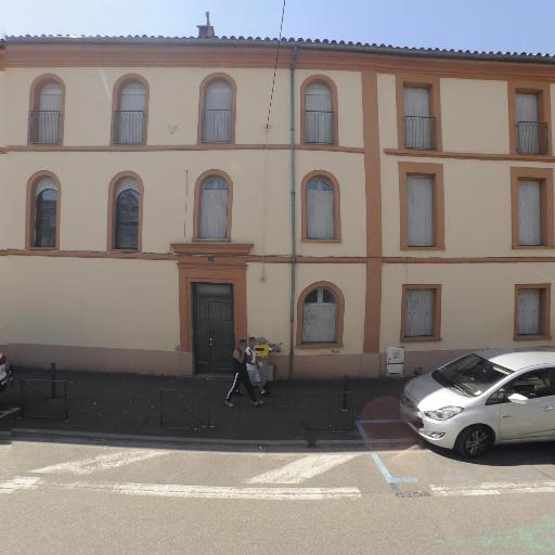 Ecole primaire privée hors contrat Notre-Dame de l'Assomption - École maternelle privée - Montauban