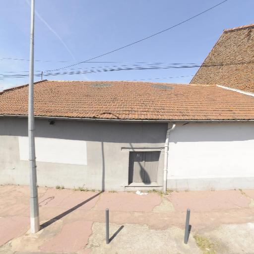 Contact Conseil - Agence matrimoniale - Montauban
