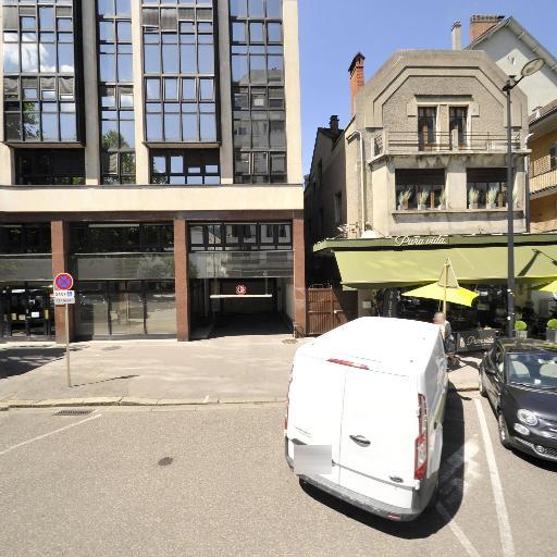 CICAS Centre d'Information, Conseil et Accueil des Salariés - Caisse de retraite, de prévoyance - Annecy