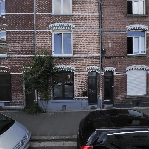 Differentiel - Entreprise d'électricité générale - Lille