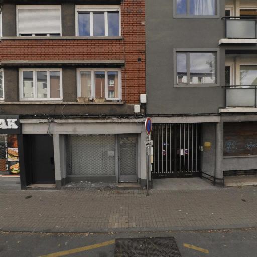 G.o Architectes - Architecte - Lille