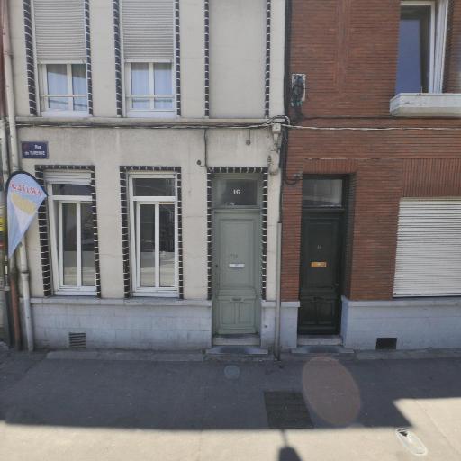 Dauber Yves - Entreprise de démoussage et de traitement des toitures - Lille