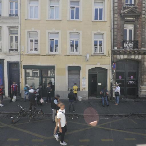 Plombier Dépannage Express - Plombier - Lille