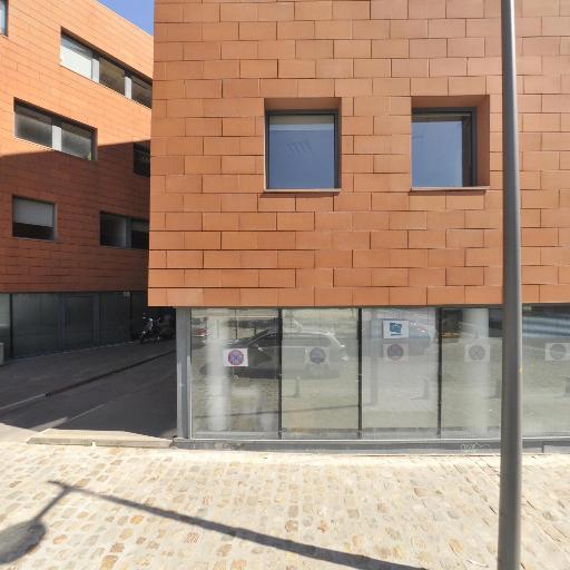 Epareca - Promoteur constructeur - Lille
