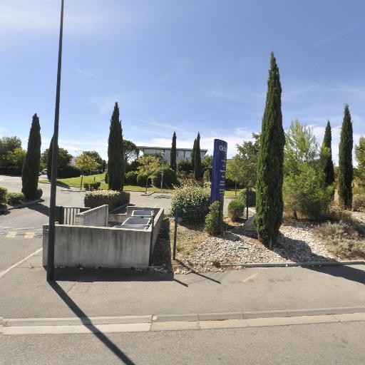 Ass Insert Reinsert Prof Humain Handic - Travail protégé et entreprise adaptée pour handicapés - Aix-en-Provence