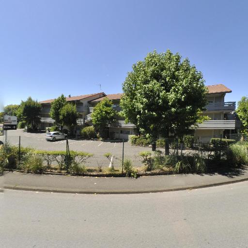 Patrick Service - Entreprise de nettoyage - Biarritz