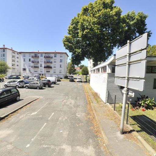 Garage de la Negress Sarl - Garage automobile - Biarritz