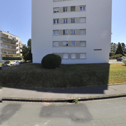 Adour Expertise Habitat - Diagnostic immobilier - Bayonne