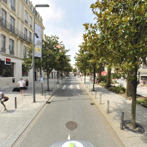 Les Petites Bombes - Accessoires de mode - Biarritz