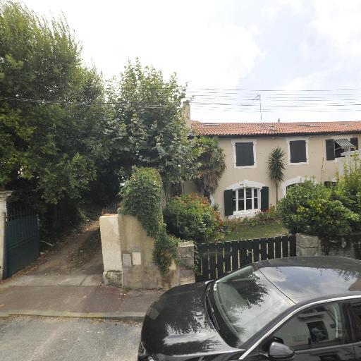 ZE Chauffeur - Location d'automobiles avec chauffeur - Biarritz