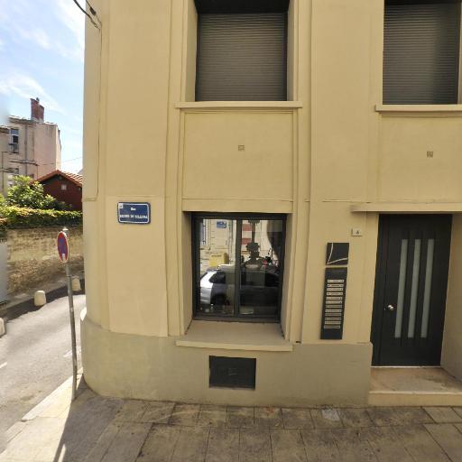 Levy Balzarini Sagnes Serre - Avocat spécialiste en droit de l'immobilier - Montpellier