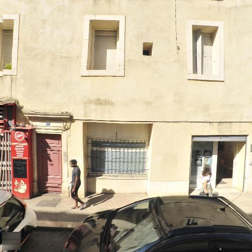 Boucherie Guyon - Boucherie charcuterie - Montpellier