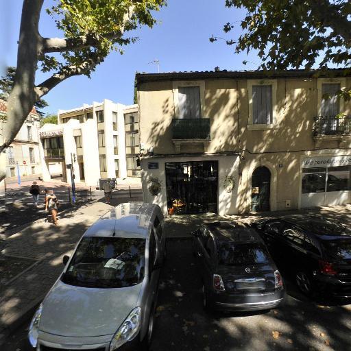 Chuma - Articles de cuisine - Montpellier