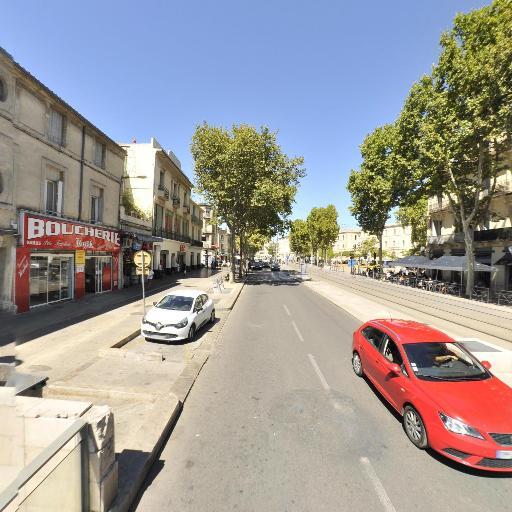 Boucherie Royale - Boucherie charcuterie - Montpellier