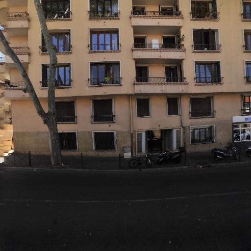 Le Carré RH - Cabinet de recrutement - Montpellier