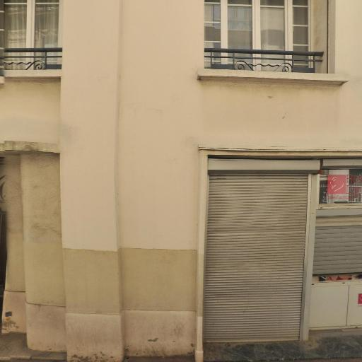 Ecole du second degré professionnelle privée Adonis - Lycée professionnel privé - Montpellier