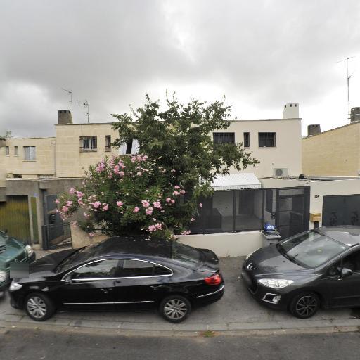 La Pauze d'Antan - Charcuterie - Montpellier