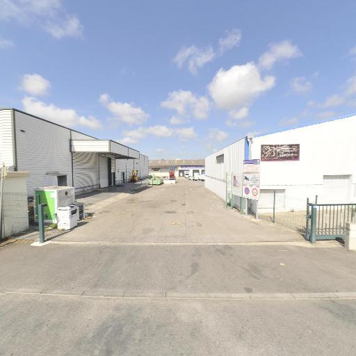 Blue Science - Grossiste alimentaire : vente - distribution - Montpellier
