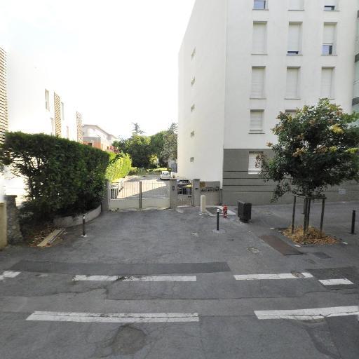 Mon Assistant Numérique Montpellier - Dépannage informatique - Montpellier
