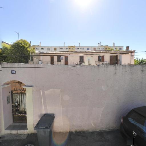 Viste Audrey - Photographe publicitaire - Montpellier