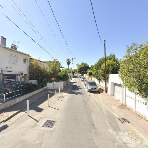 Ajl Sarl - Location d'appartements - Montpellier