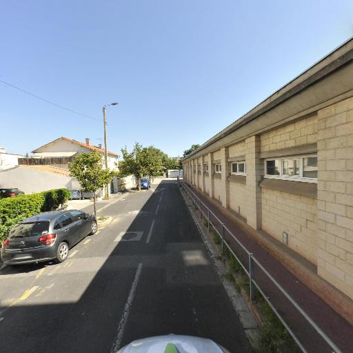 Brasserie La Matcé - Fabrication de bières - Montpellier