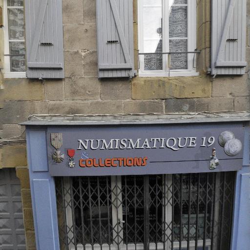 Salon Des Ongles - Manucure - Brive-la-Gaillarde